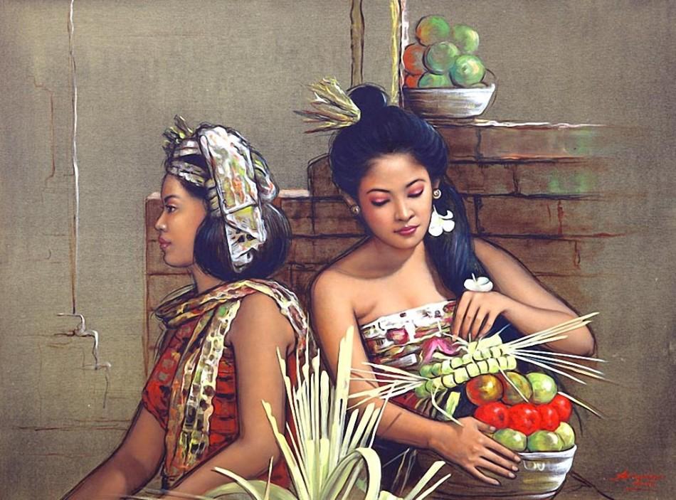 http://blog-senirupa.blogspot.co.id/
