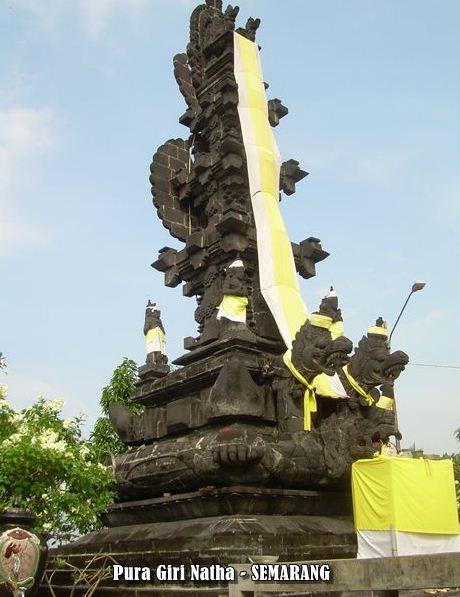Image by: Peradah Jateng