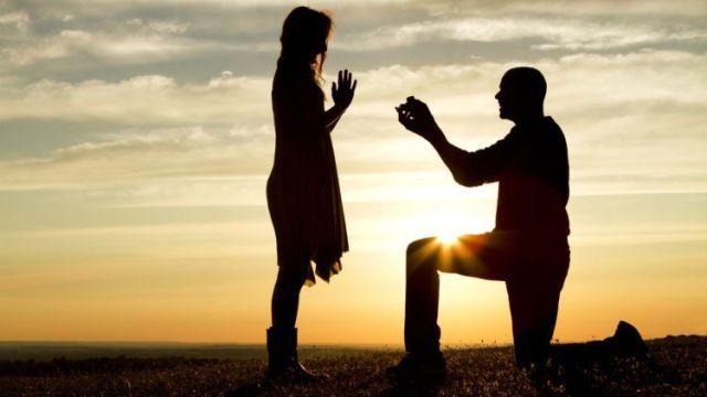 Nyentana Menurut Manawa Dharmasatra Paduarsana - Perkawinan Nyentana, Perkawinan Nyentana